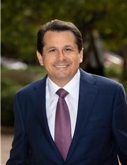 Mark Schwartz, MD