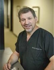 Steven Holzman, MD