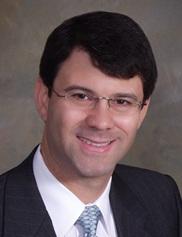 Steven Fern, MD