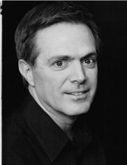 Martin O'Toole, MD