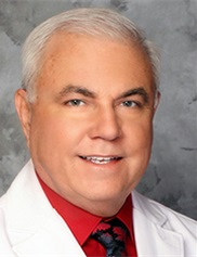 G. William Newton, MD, FACS
