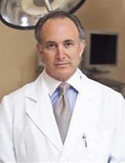 Bernard Shuster, MD