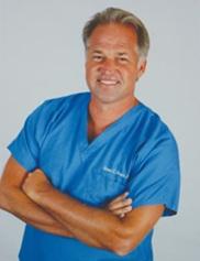 Steven Struck, MD