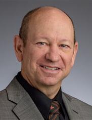 R. Scott Haupt, MD
