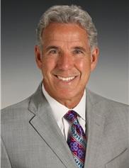 Charles Kays, MD