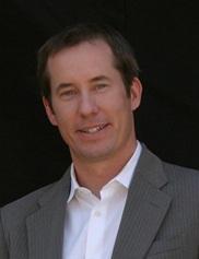 Douglas Mackenzie, MD