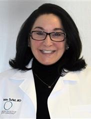 Patricia DePoli, MD