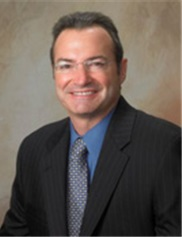 Anthony Lombardi, MD