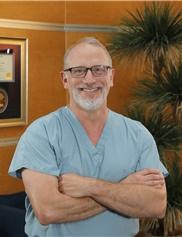 Richard Wassermann, MD, MPH, FACS