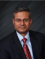 Sandeep Jejurikar, MD