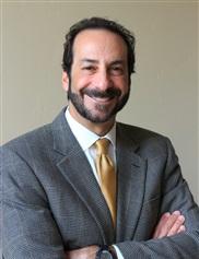 Jonathan Kramer, MD