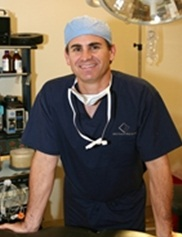 Scott Miller, MD