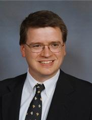 Brian Rinker, MD