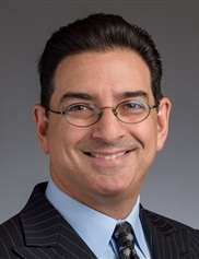 Adam Rubinstein, MD