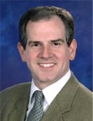 David Warsaw, DO
