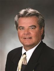 N. Bradly Meland, MD