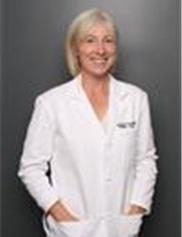Angela Keen, MD