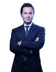 Alan Gonzalez Varela, MD