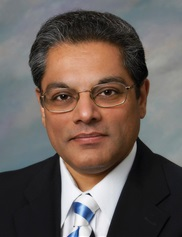 Ayaz Shaikh, MD
