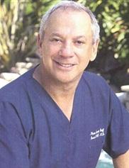 David Wolf, MD