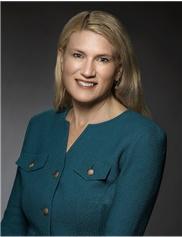Julia Spears, MD, FACS