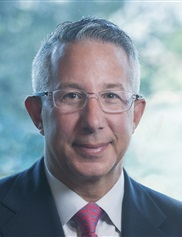 David Genecov, MD