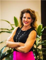 Danielle DeLuca-Pytell, MD