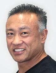 Samuel Rhee, MD