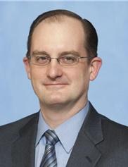 Steven Haase, MD