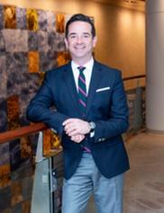 Gary A. Tuma, MD FACS