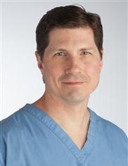 Jay Calvert, MD