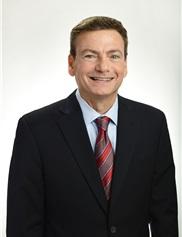 Douglas Forman, MD