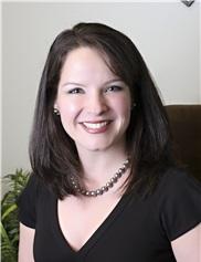 Laura Bennett, MD