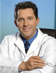 Gary Motykie, MD