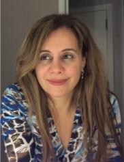 Ghada Afifi, MD