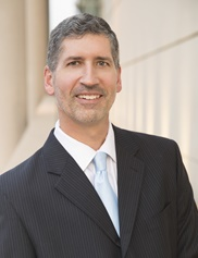 Bruce Byrne, MD