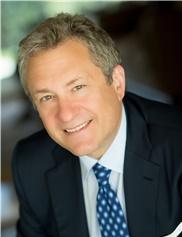 Steven Teitelbaum, MD