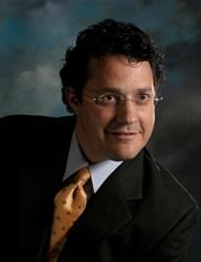 David Staffenberg, MD, DSc (Honoris causa)