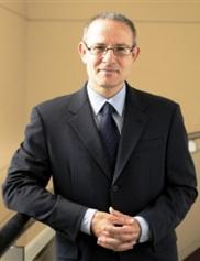 Gregory Wiener, MD