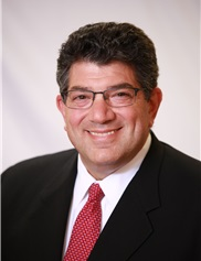 Eric Desman, MD