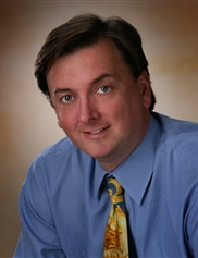 Charles Slack, MD