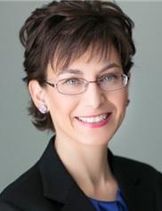 Leslie Cohen, MD