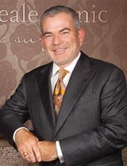 E. Edward Breazeale, Jr, MD