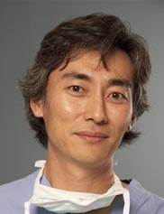Michael Byun, MD