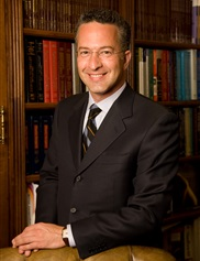 Ron Israeli, MD