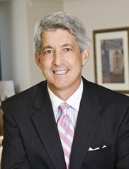 Paul Pin, MD