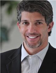 Mark Jabor, MD