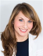 Michele Shermak, MD