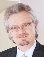 Gregory Turowski, MD