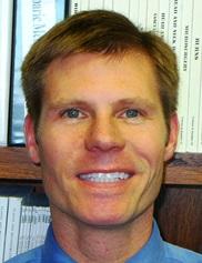 John David Rosdeutscher, MD